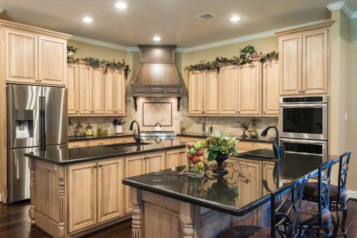 classic-kitchens-16